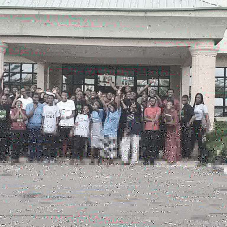 Vnigeria (12)